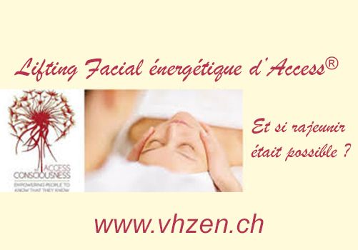 liftign facial copie