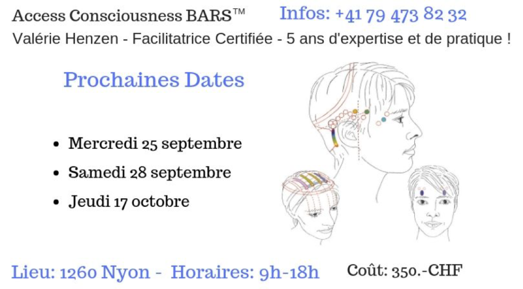 formation access bars nyon