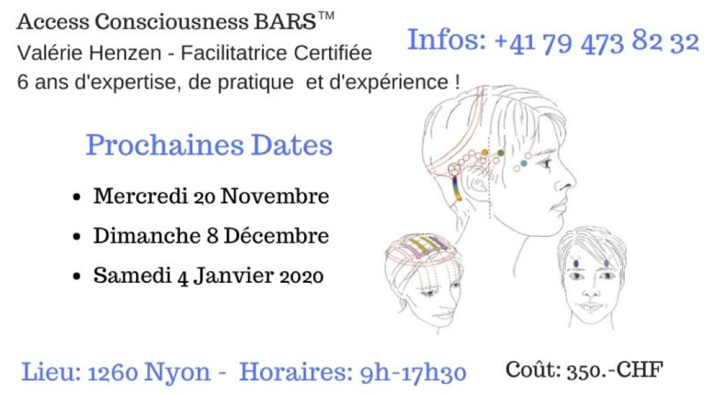 bar access consciousness nyon vaud suisse