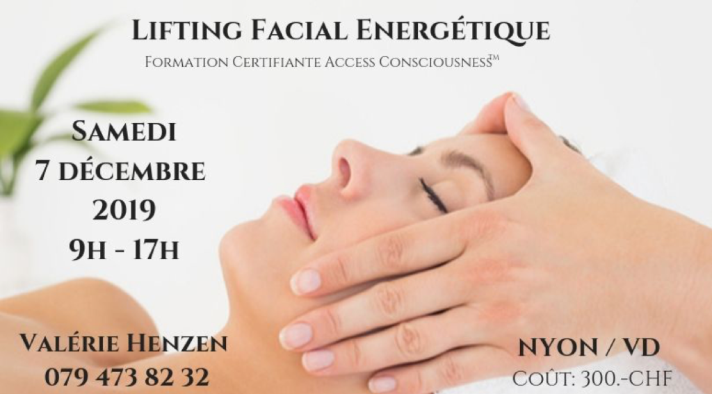 lifting facial energetique nyon