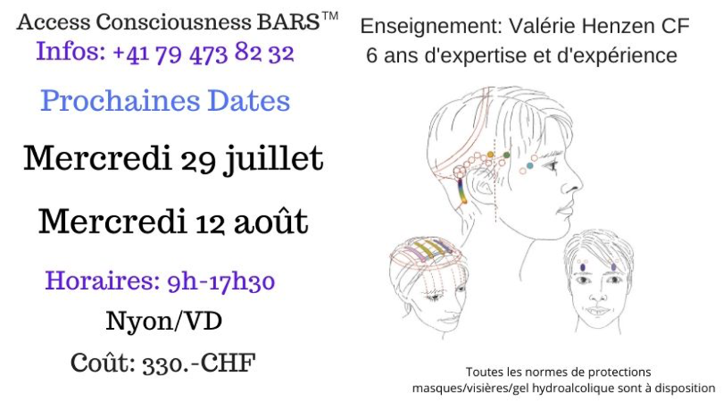 bars-access-consciousness-nyon