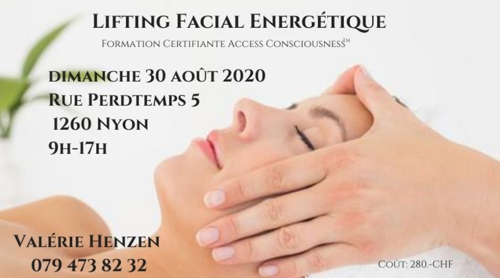 lifting-facial-energetique-nyon