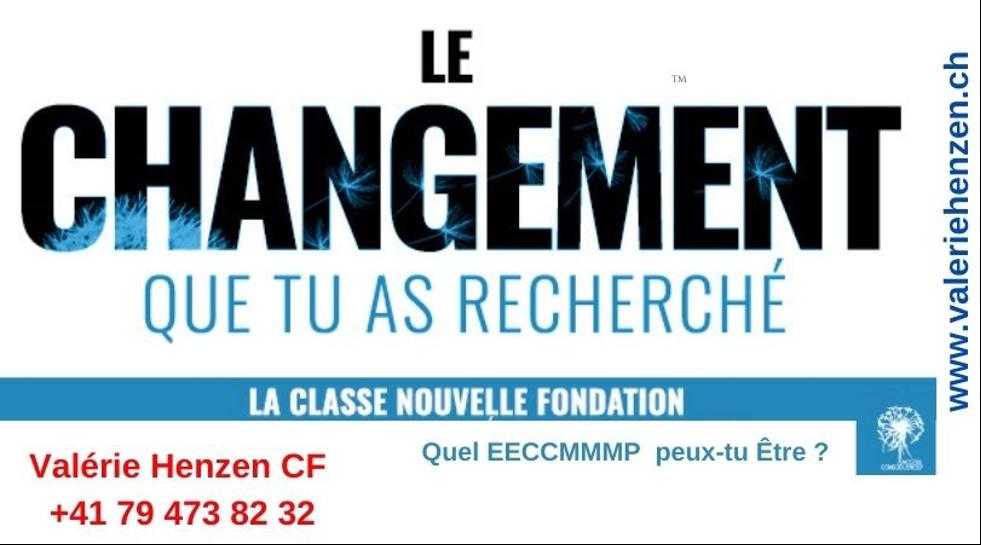 classe nouvelle fondation nyon