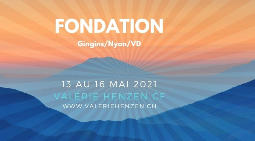 access foundation switzerland