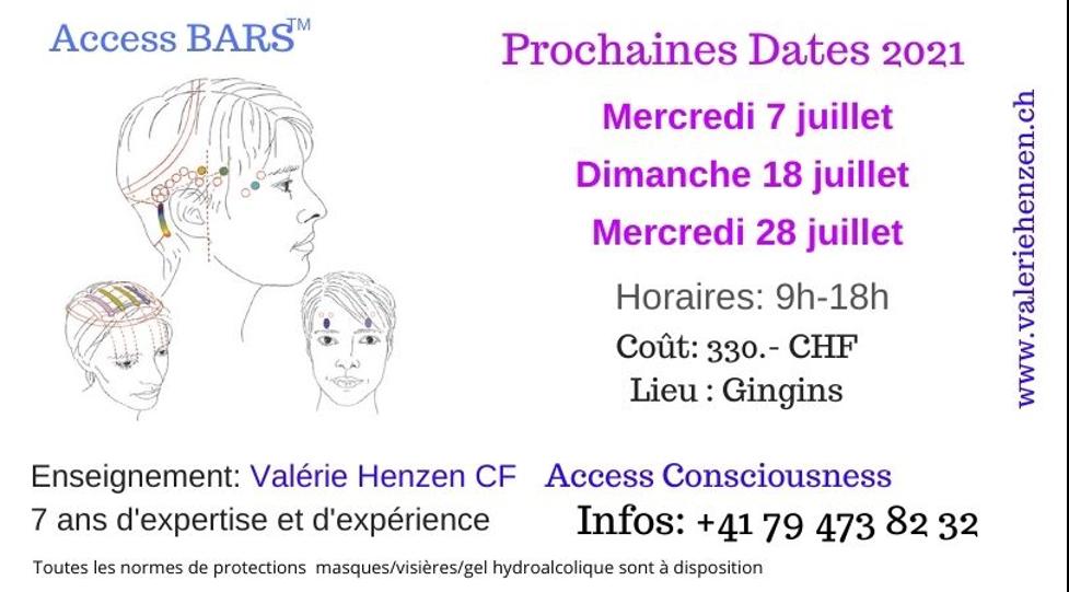 bar access consciousness nyon suisse