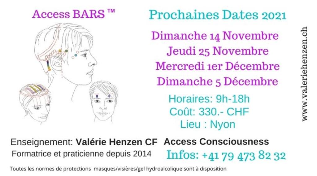 fondation bars access consciousness vaud